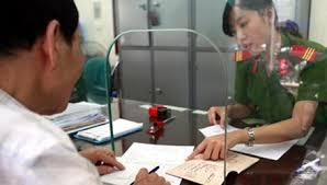 Điều kiện nhập hộ khẩu vào Hà Nội và các thành phố khác