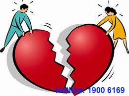 Khi một bên bị tuyên bố là đã chết mà trở về thì quan hệ hôn nhân xác định thế nào?