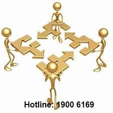 Dịch vụ thành lập chi nhánh công ty nước ngoài tại Việt Nam