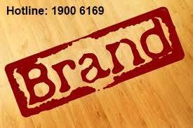 Vai trò của thương hiệu đối với doanh nghiệp