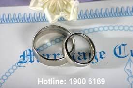 Trình tự - Thủ tục giải quyết ly hôn tại tòa án thế nào?