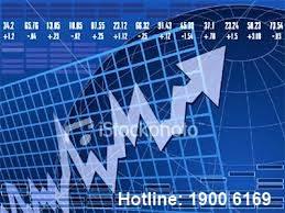 Tội vi phạm quy định về cho vay trong hoạt động của các tổ chức tín dụng