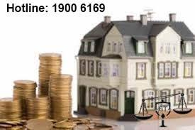 Tư vấn về xử lý tài sản thừa kế là nhà đất