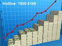 Quy định về nội dung bản giải trình tăng giá cổ phiếu