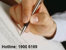 Chủ đầu tư đơn phương thanh lý hợp đồng xử lý thế nào?