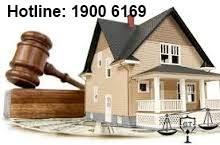 Phân chia tài sản và quyền nuôi con khi ly hôn được quy định như thế nào?