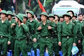 Tạm hoãn hợp đồng lao động do thực hiện nghĩa vụ quân sự?