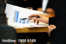 Ủy quyền của người đại diện theo pháp luật của doanh nghiệp