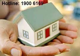 Mua bán nhà bằng giấy viết tay có được công nhận không?