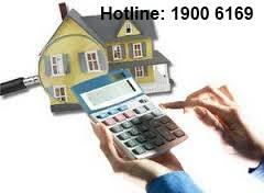Quy định về định giá tài sản trong vụ việc dân sự