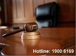 Tổng đài luật sư tư vấn pháp luật Đất đai trực tuyến 19006169