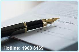 Tổng đài luật sư tư vấn luật Đầu tư nước ngoài trực tuyến 19006169