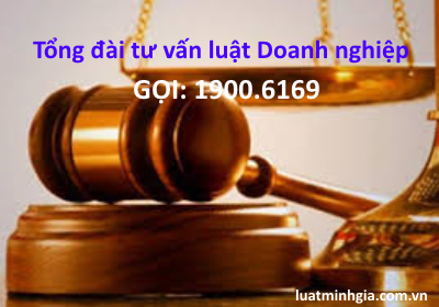 Tổng đài luật sư tư vấn luật Đầu tư nước ngoài trực tuyến