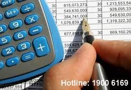 Mẫu Giấy ủy quyền đòi nợ / thu hồi nợ