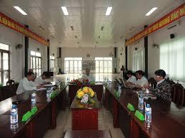 Mẫu Quy chế hoạt động của Hội đồng thành viên công ty TNHH