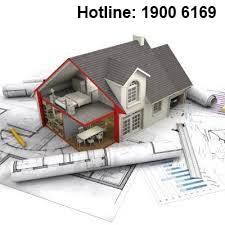 Một số vấn đề về hợp đồng mua bán nhà ở