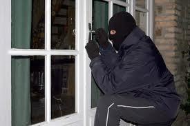 Tư vấn giảm nhẹ hình phạt đối với tội trộm cắp tài sản