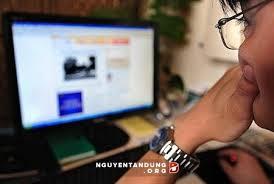Kinh doanh dịch vụ văn hóa phẩm đồi trụy qua Internet có bị xử lý hình sự không?