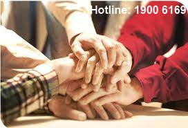 Dịch vụ tư vấn thành lập công ty trách nhiệm hữu hạn (TNHH)