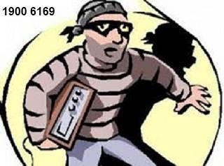 Mua tài sản trộm cắp có phạm tội?