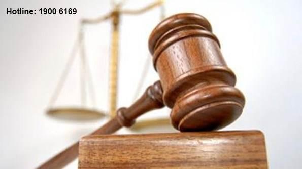 Điều kiện để yêu cầu Tòa án tuyên bố một người là đã chết