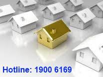 Quy định về Hợp đồng trao đổi tài sản