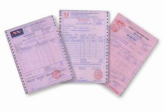 Hành vi mua - bán hóa đơn bị xử lý thế nào?