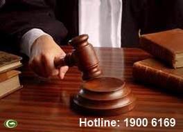 Mẫu Đơn tố cáo gửi công an