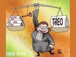 Luật sư tư vấn về điều kiện hưởng án treo