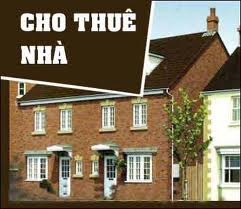 Quy định về Hợp đồng thuê nhà ở