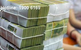 Mẫu Hợp đồng góp vốn bằng tiền mặt