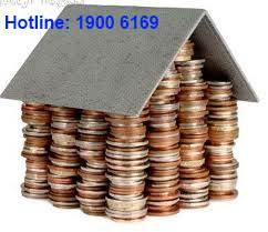 Quy định về Hợp đồng mua bán nhà ở
