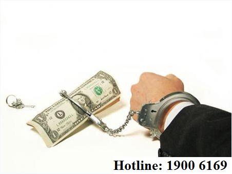 Hỏi luật sư về tố cáo hành vi chiếm đoạt tài sản là Đất đai