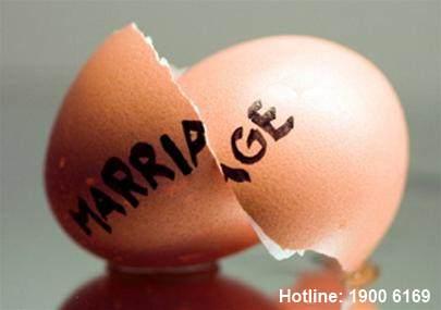 Quan hệ hôn nhân khi người bị tuyên bố là đã chết trở về