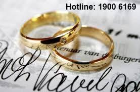 Chồng bỏ đi biệt tích thì giấy chứng nhận đăng ký kết hôn có hết hiệu lực không?