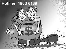 Quan hệ tài sản chung - tài sản riêng của vợ chồng quy định ra sao?
