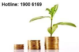 Mẫu hợp đồng góp vốn bằng tài sản