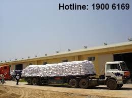 Mẫu Báo cáo thương nhân bán hàng xuất khẩu