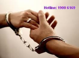 Tư vấn thủ tục thuận tình ly hôn theo luật HNGĐ 2014
