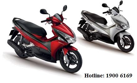 Quy định về sang tên xe máy và hành vi thay đổi kết cấu xe máy