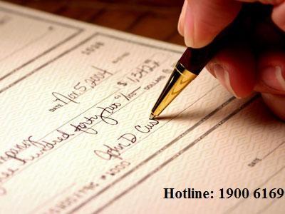 Đơn phương ký kết hợp đồng cho thuê tài sản chung