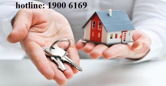 Phân tích pháp lý về mua nhà chung cư và thuê nhà chung cư?