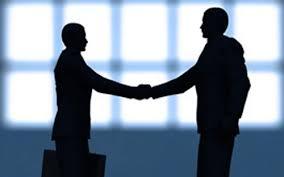 Tư vấn về việc đảm bảo phần vốn góp của cổ đông trong công ty cổ phần