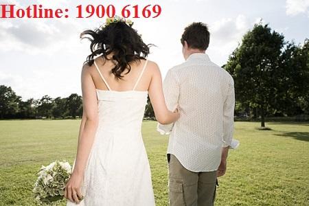 Thủ tục kết hôn lần hai sau khi đã ly hôn với vợ thứ nhất thế nào?