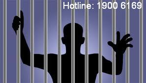 Thời hạn tạm giam trong trường hợp phạm tội ít nghiệm trọng?