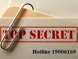 Tư vấn về điều khoản liên quan đến bí mật kinh doanh?