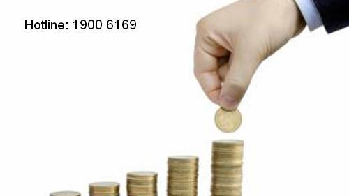 Các trường hợp được tăng lương quy định tại Nghị định 17/2015/NĐ-CP