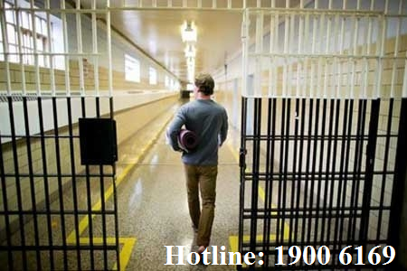 Hoãn chấp hành án phạt tù nhiều lần có được miễn thi hành án?