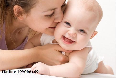 Hỏi tư vấn về hưởng tiền thai sản trong thời gian tập sự?