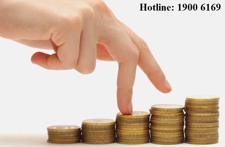 Các trường hợp không được tăng lương theo Nghị định 17/2015/NĐ-CP